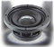 "Sundown SD-3 D2/D4 10"" Subwoofer"