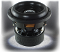 "Sundown X-10v.2 D2/D4 10"" Subwoofer"