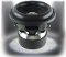 "Sundown ZV4-REV2-10 D1/D2 10"" Subwoofer"