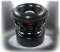 "Sundown Nightshade V3-10 D1/D2 10"" Subwoofer"
