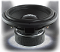 "Sundown SA-12 D2/D4 12"" Subwoofer"