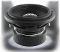 "Sundown SA-10 D2/D4 10"" Subwoofer"