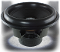 "Sundown X-18v.2 D1/D2 18"" Subwoofer"