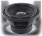 "Sundown E-15v.3 D2/D4 15"" Subwoofer"