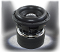 "Sundown Audio Z-10 V.5 D1 10"" 2000W RMS Dual 1-Ohm ZV5"