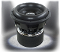 "Sundown Audio Z-12 V.5 D1 12"" ZV5 Series Dual 1-Ohm"