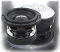 "Sundown Audio U-10 D2 10"" 1500W RMS Dual 2-Ohm"