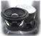 "Sundown Audio U-15 D2 15"" 1500W RMS Dual 2-Ohm U-Series Subwoofe"